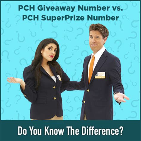 Pch Superprize - pch blog pch winners circle