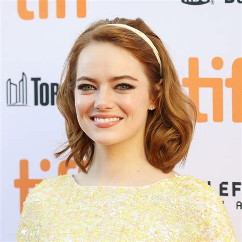 film z emma stone i ryanem goslingiem canada on screen toronto international film festival