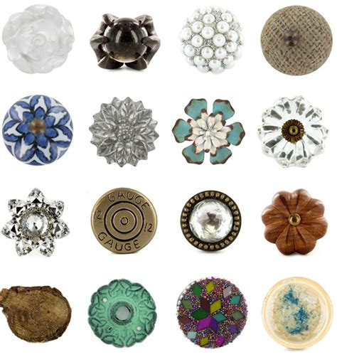 deal alert knobs at hobby lobby emily a clark