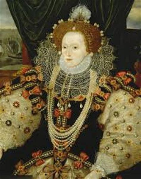 queen elizabeth i biography facts portraits information 8 interesting queen elizabeth the 1st facts my