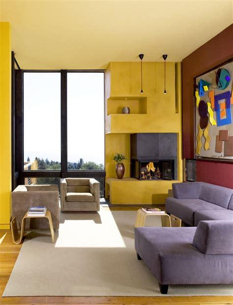 burgundy living room color schemes burgundy living room color schemes roy home design