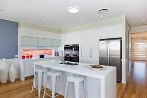 Residential Timber Floors Sydney