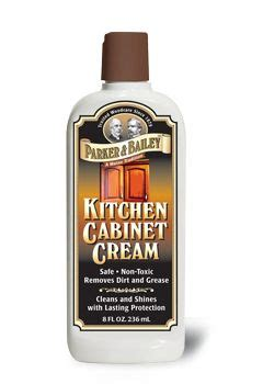 magic cabinet and wood cleaner ingredients best 25 wood cabinet cleaner ideas on cabinet