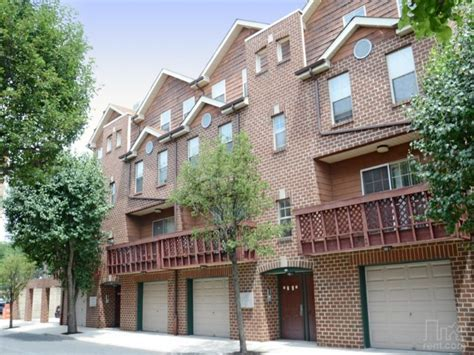 Apartments Harrisburg Pa Area Mulberry Station Harrisburg Pa Apartment Finder
