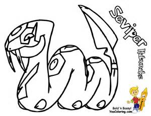 Nurse Coloring Book  Sheets Numel Milotic Free Kids sketch template