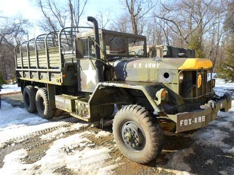 military cargo truck trucks military