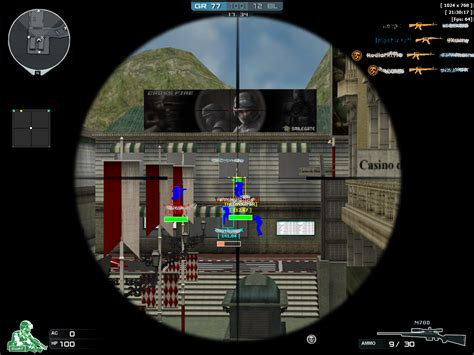 quake iii arena cell shading download linux quake 3 aimbot source code