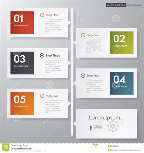 Template Best And Professional Templates Timeline Powerpoint Template Free