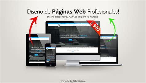digital web diseno de paginas web profesionales