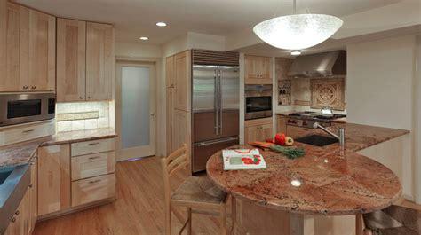 best plants for basement apartment basement apartment remodel contemporary kitchen dc