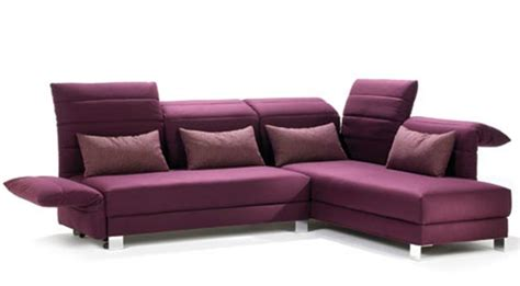 home furniture designs sofa furniture and sofa sofa menzilperde net