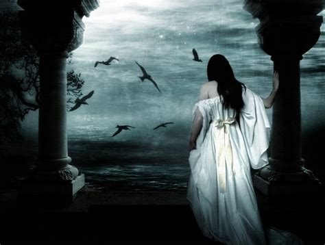 dark wallpaper pictures gothic wallpaper and background image 1280x969 id 181622