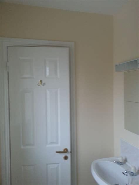 primer for bathroom ceiling primer for bathroom ceiling 28 images kilz white flat