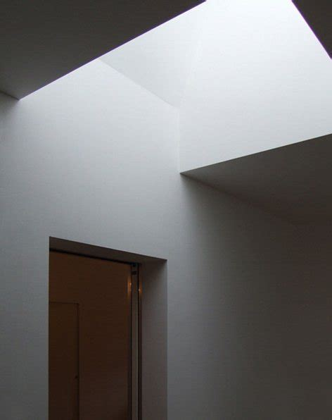 velux libreria tecnica finestra da tetto a bilico con apertura elettrica velux