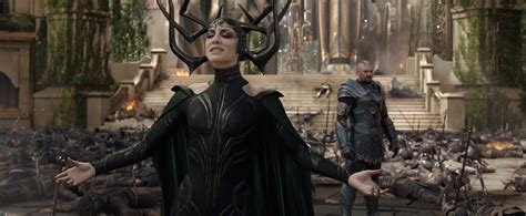 thor film location thor ragnarok filming locations photos maps useful links
