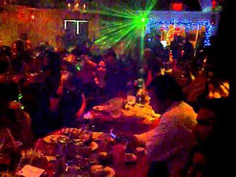 Ziza Bar Ziza Sulam Alis cristina at club doovi