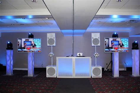 white house of music hours 16 best images about dj package set ups on pinterest dj towers and dj setup