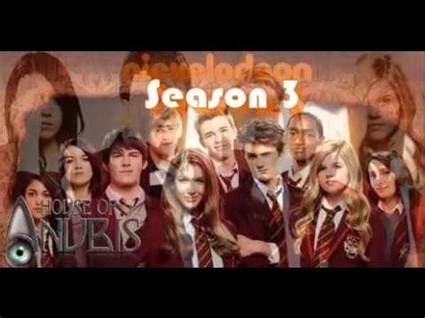 house season 3 music house of anubis season 3 soundtrack 1 temple of osiris youtube