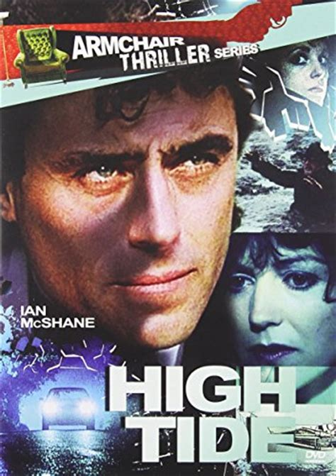 armchair thriller episode guide high tide tv listings tv schedule and episode guide