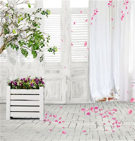 Petal Pink Curtains Popular Petal Pink Curtains Buy Cheap Petal Pink Curtains Lots From China Petal Pink Curtains