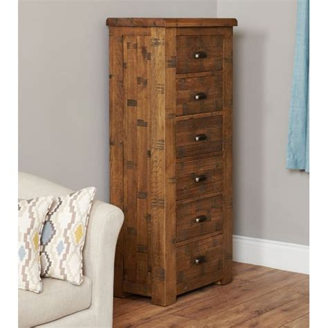 oak tallboy bathroom bed and bathroom furniture at wooden furniture store