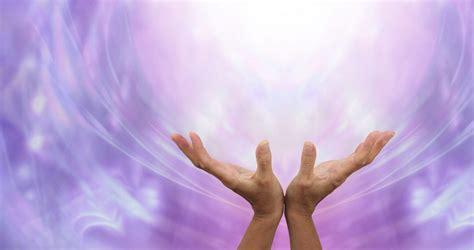 importane  reiki distance healing    reiki