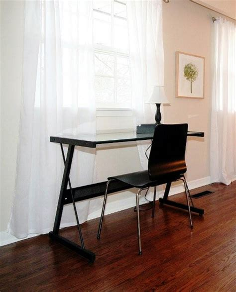 office desk rental for home staging by luxury furniture in