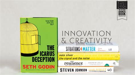 Flying On The Be Creative And Inovatif Penerbit must read book list for 2013 paul sohn