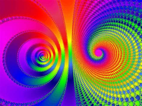 colorful gif images for rainbow gif background colorful wallpaper