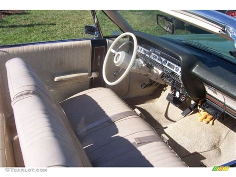 ford galaxy interior 1969 ford galaxie interior pictures to pin on pinterest