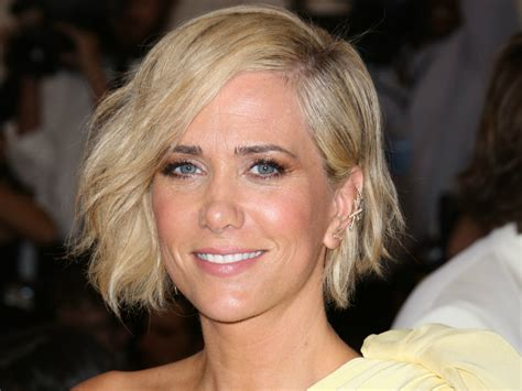 Celebrating Home Home Interiors by Funniest Kristen Wiig On Screen Moments