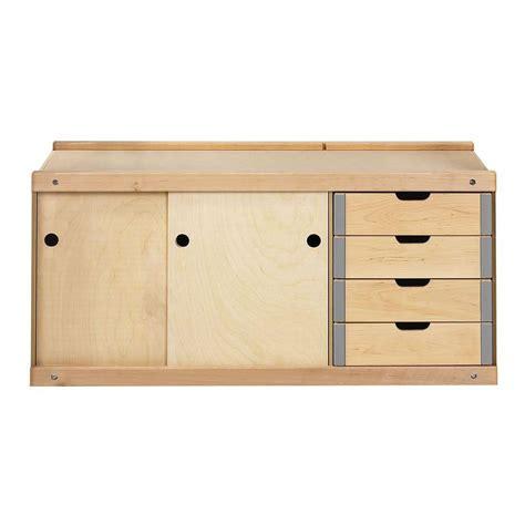 work bench cabinets sjobergs sjo 33374 nordic plus 1450 workbench cabinet