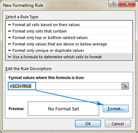 format excel cell as checkbox insert checkbox in excel create interactive checklist or