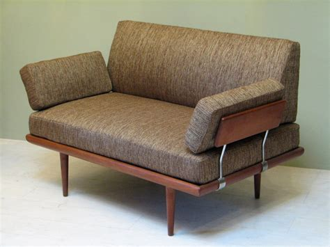 mid century modern reclining sofa mid century modern furniture and decor modern