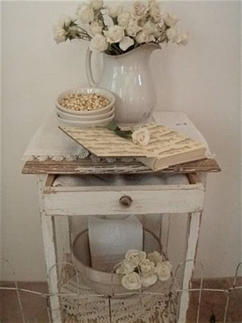 rustic antique home decor 1000 images about decor romantic prairie style on