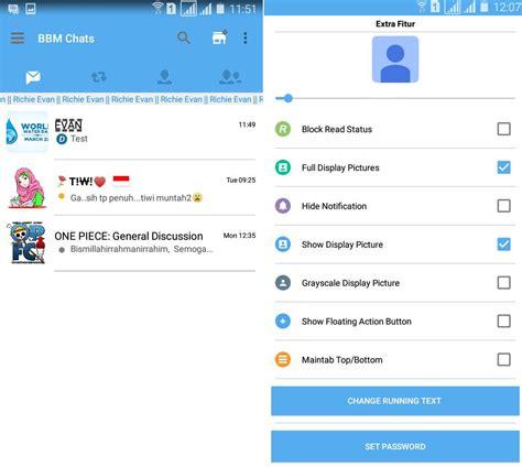 download tema line android apk download bbm clone apk terbaru ououiouiouo