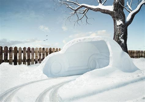 volkswagen winter winter tires the clarkdale vw blog
