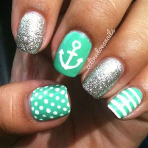 Cool Nail by 1467 Best Images About Cool Nail Designs On