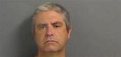 Sharp County Arkansas Arrest Records Randall Craig 2017 08 22 21 53 00 Sharp County Arkansas Mugshot Arrest