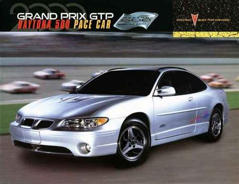 download car manuals 2000 pontiac grand prix parental controls pontiac grand prix for sale page 40 of 42 find or sell used cars trucks and suvs in usa