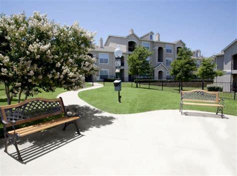 Garden Ridge Bryant Irvin Garden Ridge Bryant Irvin 28 Images Villas At Lake