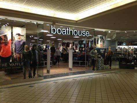boathouse store boathouse