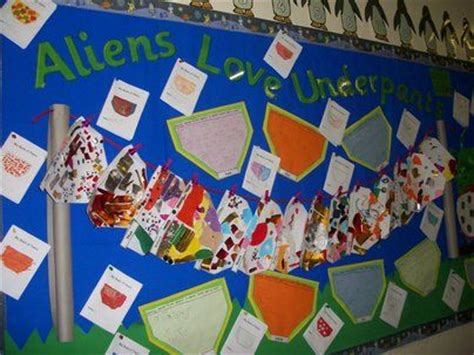 primary resources new year story 62 best images about classroom display on