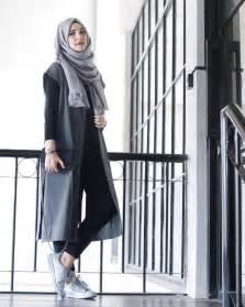 fashion terbaru koleksi model baju muslim terbaru pria dan wanita modern hairstylegalleries