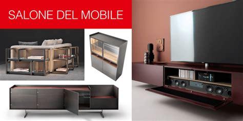 mobili per salone moderni soggiorno consigli e idee sull arredamento cose di casa