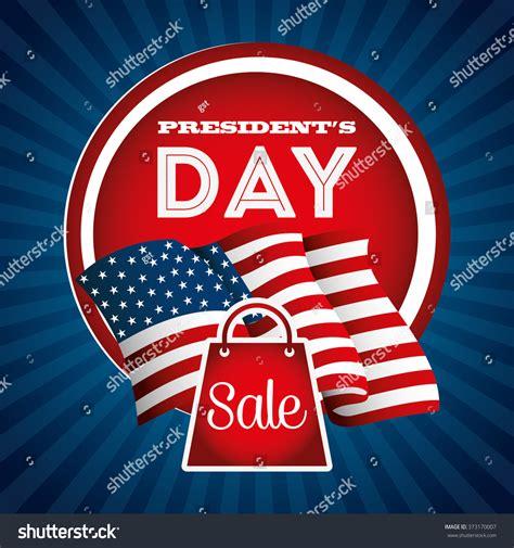 z gallerie presidents day sale presidents day sale design vector illustration stock