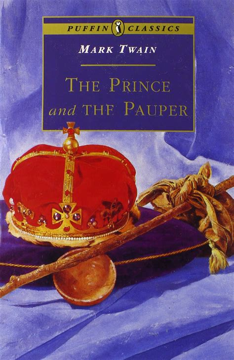 prince and the pauper book report the prince and the pauper book report illustrationessays
