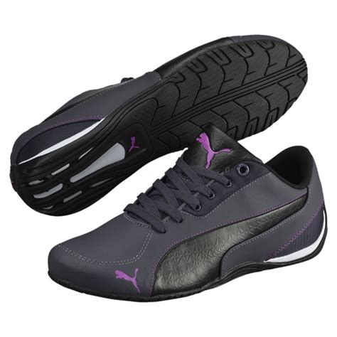drift cat 5 nm 2 s shoes ebay
