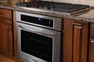 kitchen appliances columbus ohio kitchen and bath remodeling and design columbus ohio the