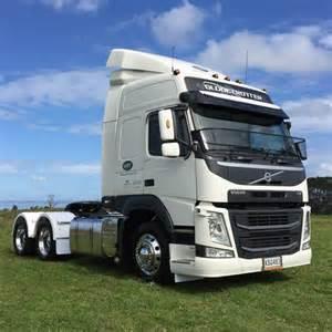Volvo 800 Truck Mtd Trucks New And Used Trucks
